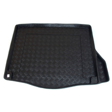 Mercedes CLA Saloon (2013-2099) Tailored Boot Tray