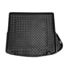 Mercedes CLA Shooting Brake (2013-2099) Tailored Boot Tray