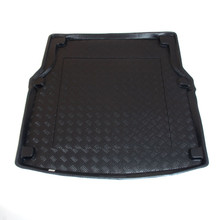 Mercedes CLS W218 (2011-2099) Tailored Boot Tray