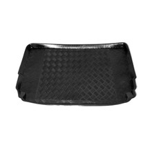 Mercedes E-Class W210 Saloon Avangarde SWB (1995-2003) Tailored Boot Tray