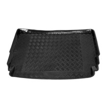 Mercedes E-Class W210 Saloon Elegance Classic LWB (1995-2003) Tailored Boot Tray