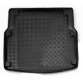 Mercedes E-Class W212 Saloon (2009-2015) Tailored Boot Tray (No plastic filler behind rear seats)