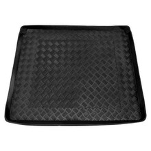 Mercedes E-Class W211 Estate SWB (2003-2009) Tailored Boot Tray