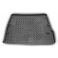 Mercedes E-Class W210 Estate (1995-2003) Tailored Boot Tray