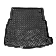 Mercedes E-Class W213 Saloon (2016-2099) Tailored Boot Tray