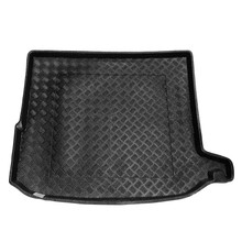 Mercedes GLC Coupe C253 (2016-2099) Tailored Boot Tray