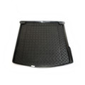Mercedes GLE Coupe (2015-2099) Tailored Boot Tray