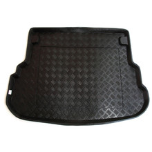 Mercedes GLK 220 (2009-2014) Tailored Boot Tray