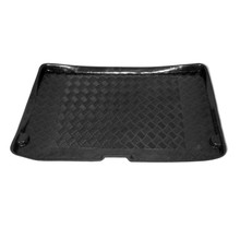 Mercedes M-Class W163 Off-roader (1998-2005) Tailored Boot Tray