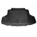 Mitsubishi Lancer Saloon Mk4 (2004-2007) Tailored Boot Tray