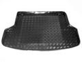 Mitsubishi Lancer Station Wagon Mk4 (2004-2010) Tailored Boot Tray