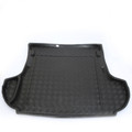 Mitsubishi Outlander Mk2 (2005-2012) Tailored Boot Tray