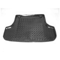 Mitsubishi Pajero Sport Mk3 (2002-2008) Tailored Boot Tray