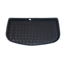 Nissan Cube 3rd Gen (2010-2099) Tailored Boot Tray