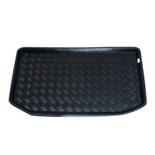 Nissan Micra 4th Gen (2010-2017) Tailored Boot Tray