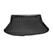 Nissan Micra 2nd Gen (1992-2002) Tailored Boot Tray