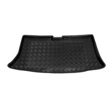 Nissan Micra 3rd Gen (2003-2010) Tailored Boot Tray