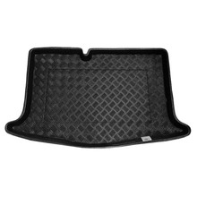 Nissan Micra 5th Gen K14 (2016-2099) Tailored Boot Tray