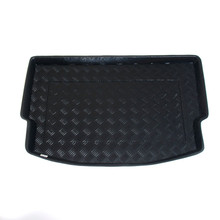 Nissan Note 2nd Gen (2013-2099) Tailored Boot Tray (Upper Floor)
