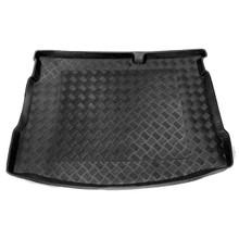 Nissan Qashqai 1st Gen (2007-2013) Tailored Boot Tray (5 Seats Only)