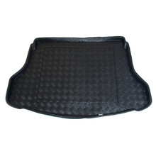 Nissan X-Trail 3rd Gen (2014-2099) Tailored Boot Tray (Upper Floor)