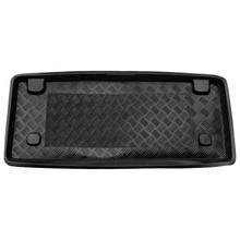 Peugeot 1007 (2004-2009) Tailored Boot Tray