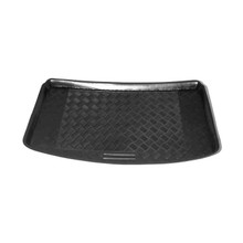 Peugeot 106 Hatchback (2000-2099) Tailored Boot Tray