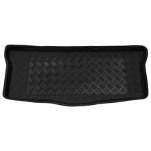 Peugeot 107 Hatchback (2006-2099) Tailored Boot Tray