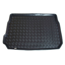 Peugeot 2008 (2013-2099) Tailored Boot Tray