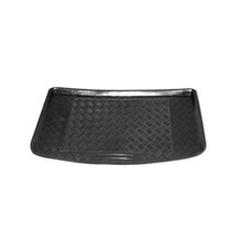Peugeot 206 Hatchback (1998-2099) Tailored Boot Tray
