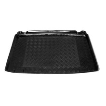 Peugeot 206 SW (2002-2099) Tailored Boot Tray