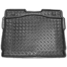 Peugeot 207 SW (2006-2099) Tailored Boot Tray