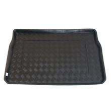 Peugeot 208 Hatchback (2012-2099) Tailored Boot Tray