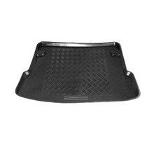 Peugeot 306 Estate (1997-2099) Tailored Boot Tray