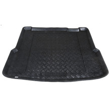 Peugeot 306 Saloon (1995-2099) Tailored Boot Tray