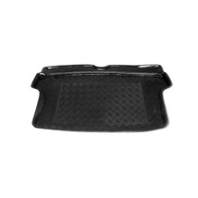 Peugeot 307 SW (2001-2007) Tailored Boot Tray