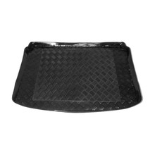 Peugeot 308 1st Gen Hatchback (2007-2013) Tailored Boot Tray