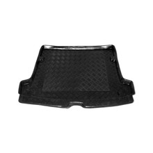 Peugeot 308 1st Gen SW Estate (2008-2011) Tailored Boot Tray (Pre-Facelifted model)