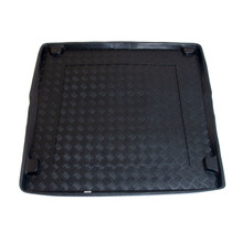 Peugeot 308 2nd Gen SW Estate (2014-2099) Tailored Boot Tray