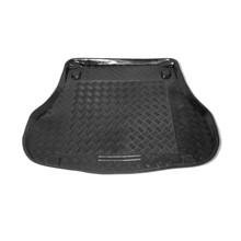 Peugeot 406 Estate (1997-2000) Tailored Boot Tray (Pre-Facelifted Models)