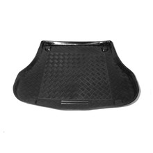 Peugeot 406 Estate (2000-2099) Tailored Boot Tray (Facelifted Models)