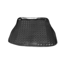 Peugeot 406 Saloon (1995-2099) Tailored Boot Tray