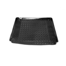 Peugeot 407 Saloon (2004-2099) Tailored Boot Tray