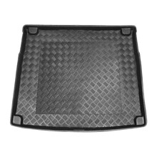 Peugeot 407 SW Estate (2004-2099) Tailored Boot Tray