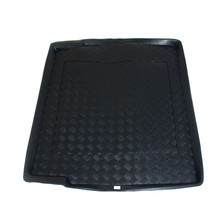 Peugeot 5008 1st Gen (2010-2016) Tailored Boot Tray