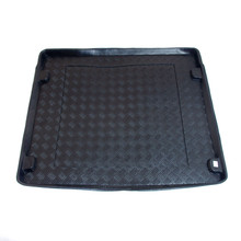 Peugeot 508 RXH (2012-2099) Tailored Boot Tray