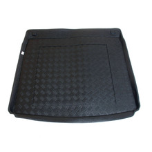 Peugeot 508 1st Gen SW Estate (2011-2018) Tailored Boot Tray