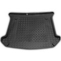 Peugeot 807 (2002-2099) Tailored Boot Tray