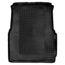 Peugeot Partner Mk1 2 Seater (1999-2008) Tailored Boot Tray