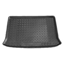 Peugeot Partner Mk1 5 Seater (1999-2008) Tailored Boot Tray